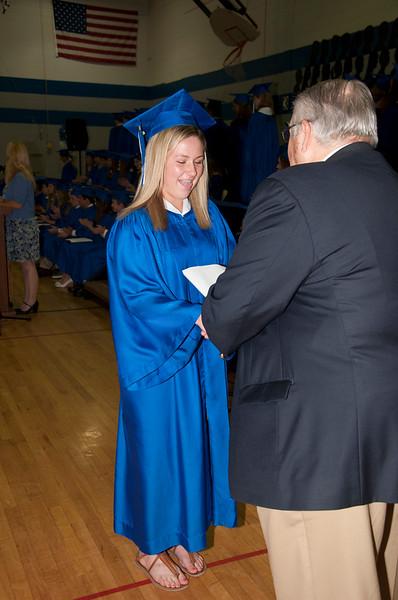 20120615-Connor Graduation-073.jpg
