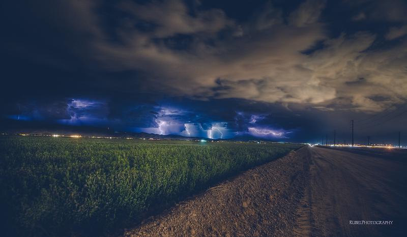 lightningstorm.png