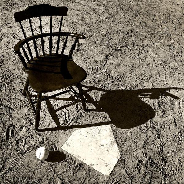 chair4c.jpg