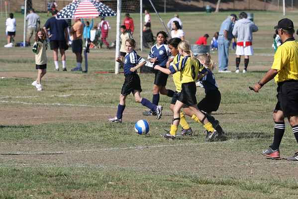 Soccer07Game09_068.JPG