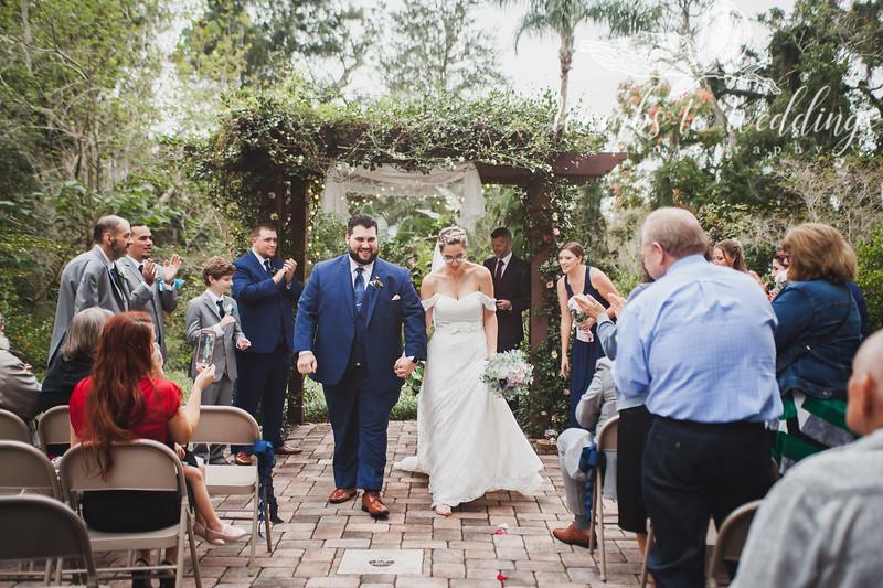 Central FL wedding photographer-1140.jpg