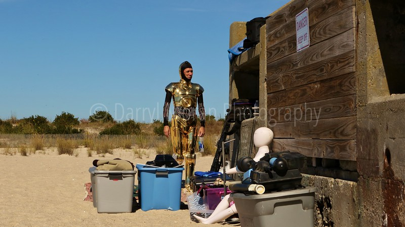 Star Wars A New Hope Photoshoot- Tosche Station on Tatooine (118).JPG