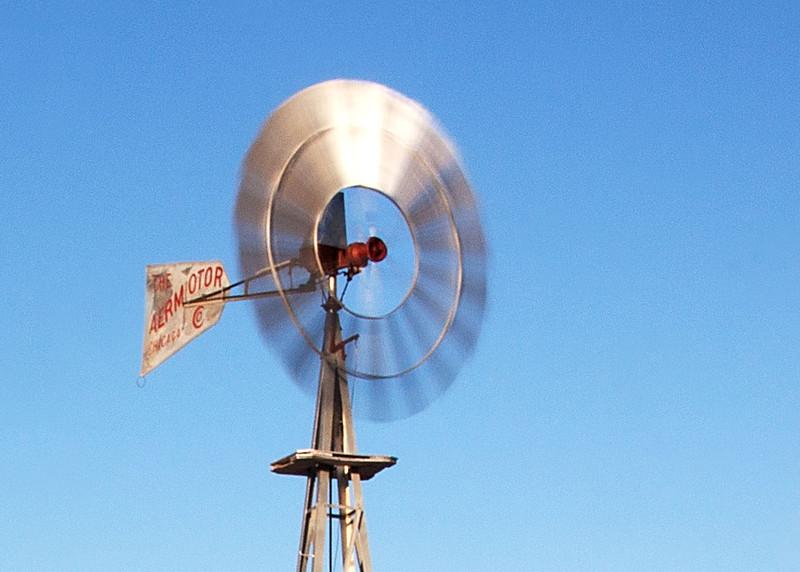 IMG_5612 windmill crp 3.jpg