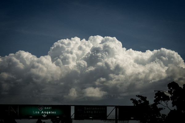 March 25 - Clouds over Los Angeles.jpg