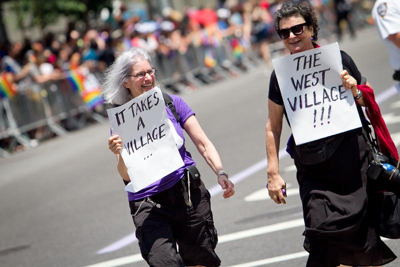 Pride-42.jpg