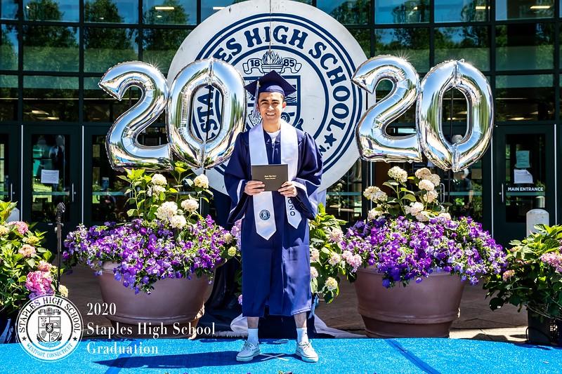 2020 SHS Graduation-0295.jpg