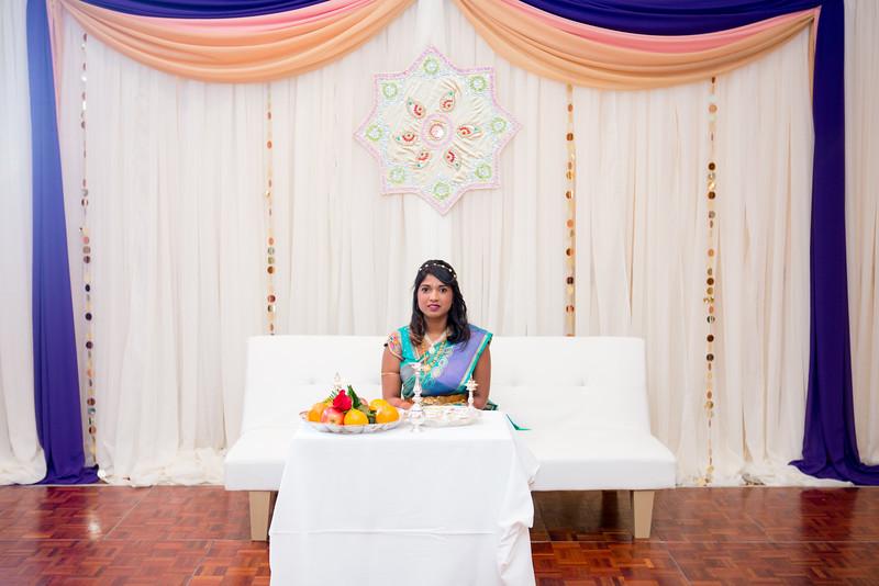Le Cape Weddings - Bhanupriya and Kamal II-24.jpg
