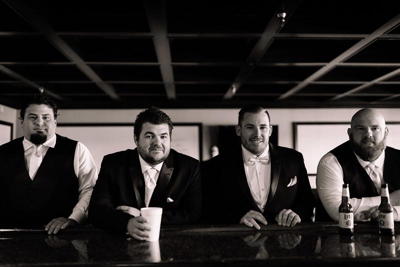 Flannery Wedding 1 Getting Ready - 126 - _ADP8997.jpg