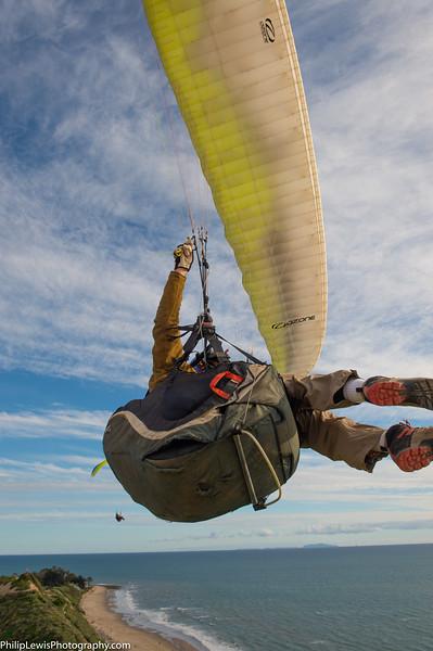 Paragliders in Carpinteria-29.jpg