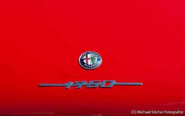 7. Motore Italiano