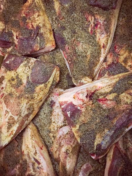 umbria salumeria segarelli curing meat.jpg