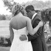 Weddings 2013 : 5 galleries with 1871 photos