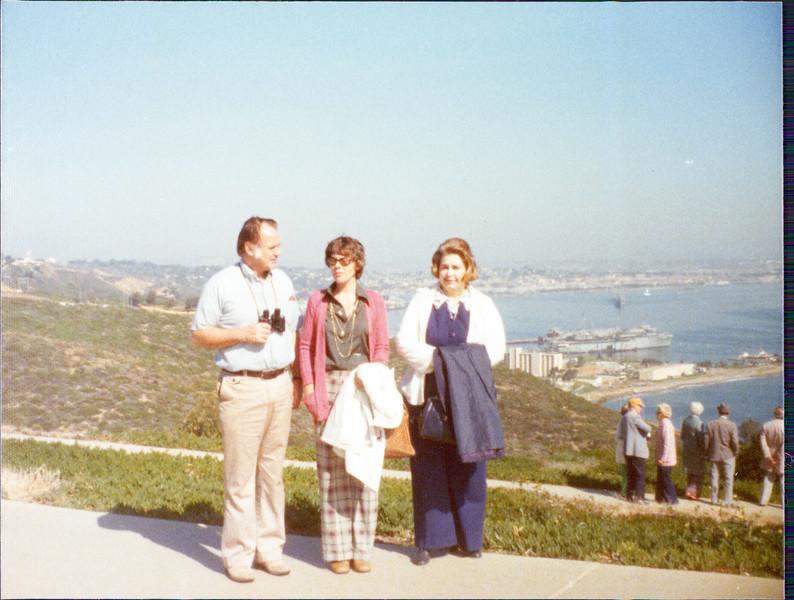 1973 Liddicoats Marie Sweeney.jpg
