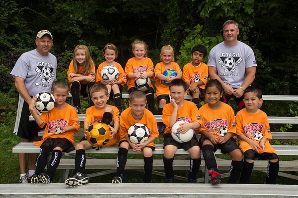 Denville Hub Soccer Sept 8 2012