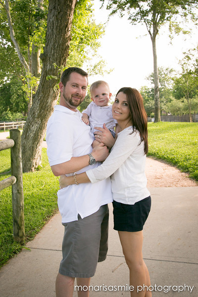 Exezidis-Micheles Family-3637.jpg
