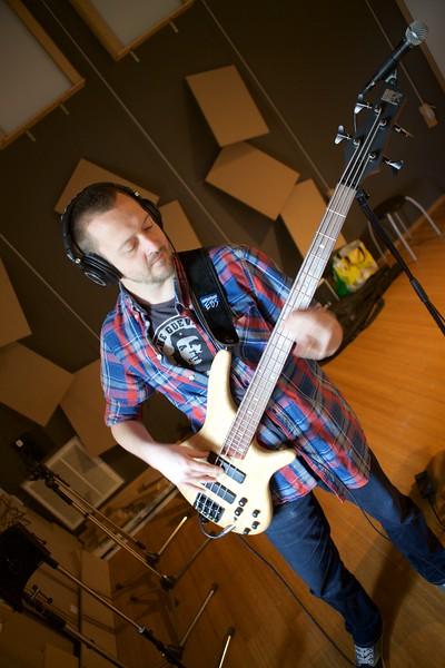 Purpleized Noise Factory 27.jpg