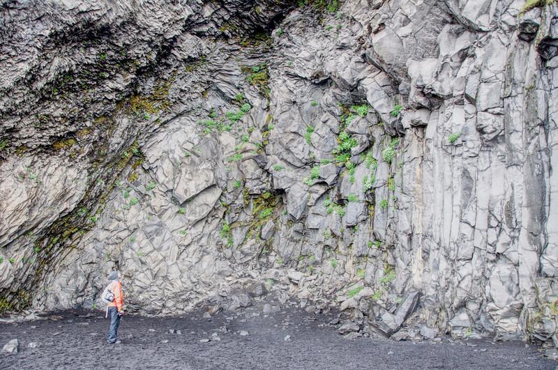 Iceland_Heather 4343.jpg
