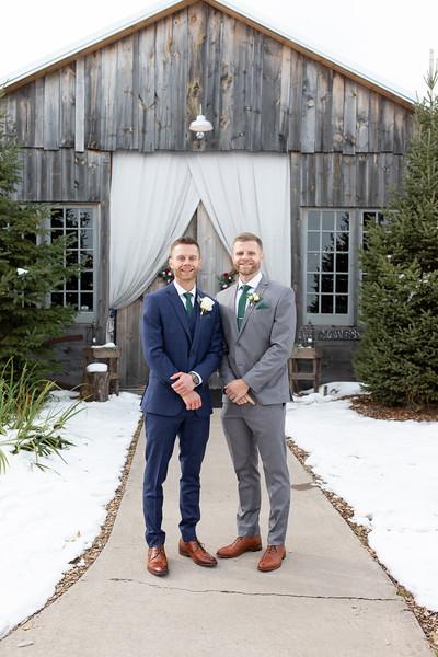 Blake Wedding-484.jpg