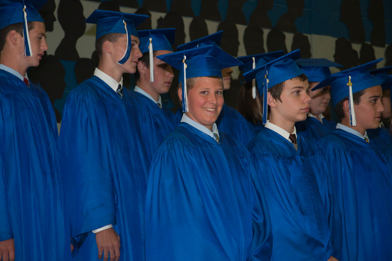 20120615-Connor Graduation-043.jpg