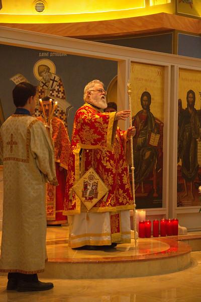 2013-06-23-Pentecost_289.jpg