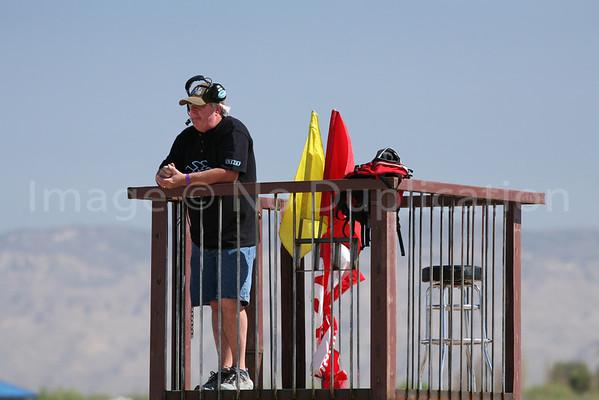 SKUSA Pro Tour SpringNationals Tucson, AZ 2011 - HIGHLIGHTS!