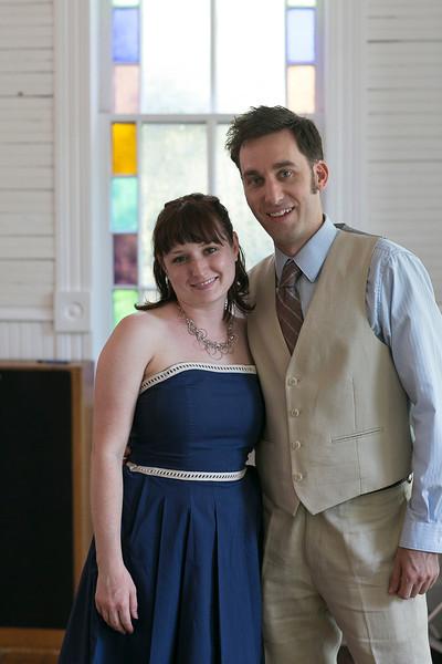 WeddingPhotos-1034.jpg