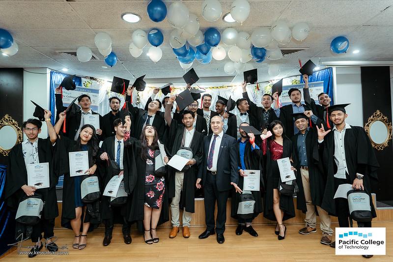 20190920-Pacific College Graduation 2019 - Web (143 of 222)_final.jpg