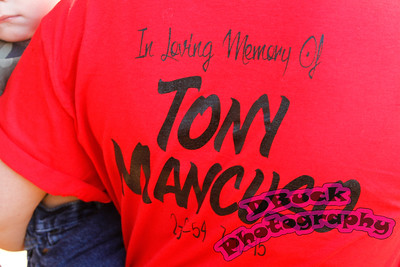 8-9-15 Mt View Ride for Tony Mancuso