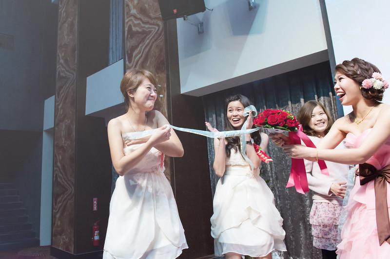 -wedding_16676665726_o.jpg
