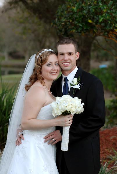 Lisa & Jason