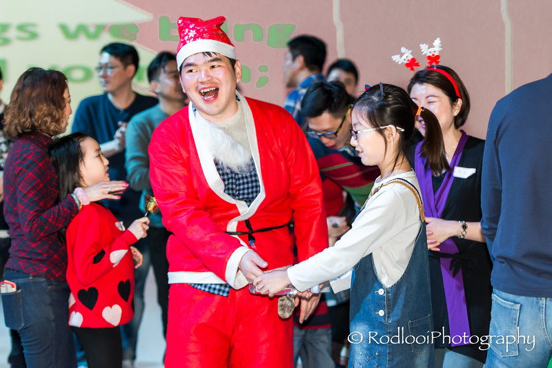 [20161224] MIB Christmas Party 2016 @ inSports, Beijing (133).JPG