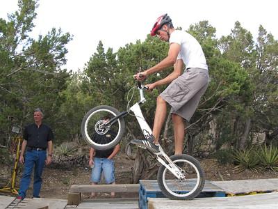 2011 Bicycle Photos
