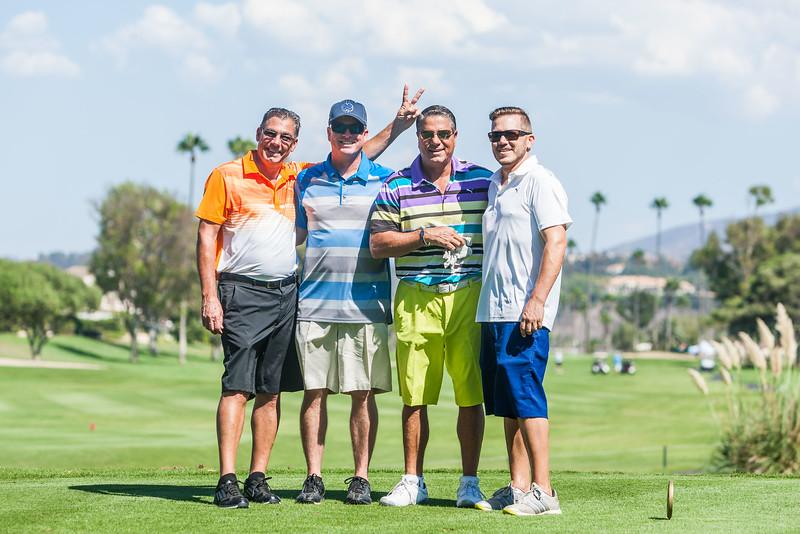 Golf240.jpg