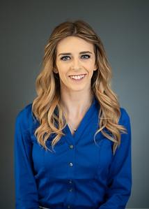 Maryjane Daher - BHHS