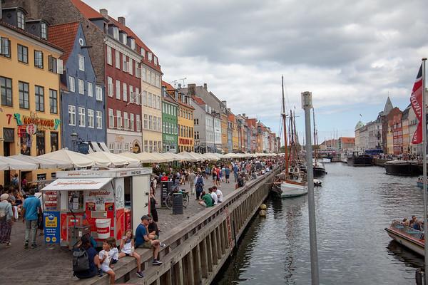 18-07-31 Scandinavia