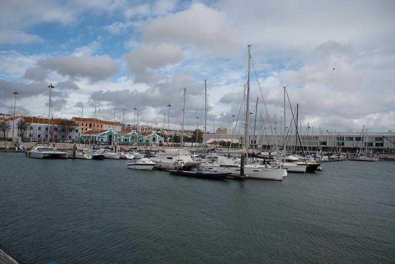 Lisbon-90.jpg