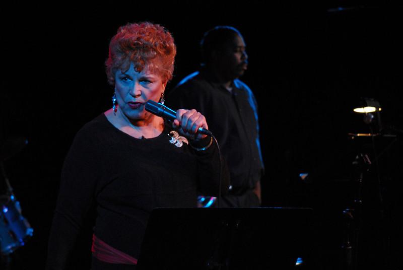 jazz-cabaret-135.jpg