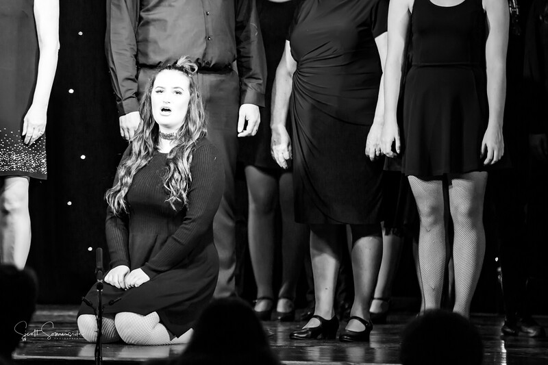 BnW_St_Annes_Musical_Productions_2019_292.jpg