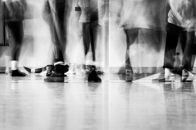 Dance_day_5-057.jpg