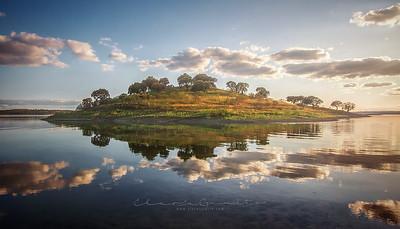 Portugal & Spain Landscapes