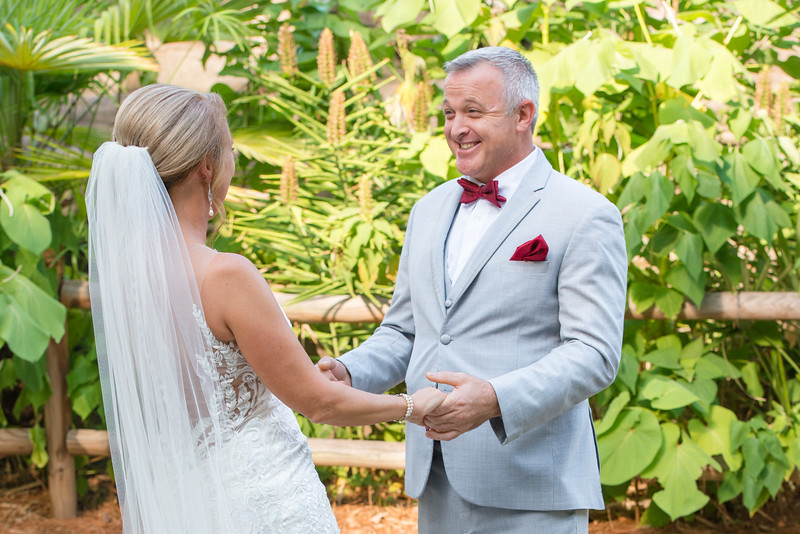 2017-09-02 - Wedding - Doreen and Brad 5030.jpg