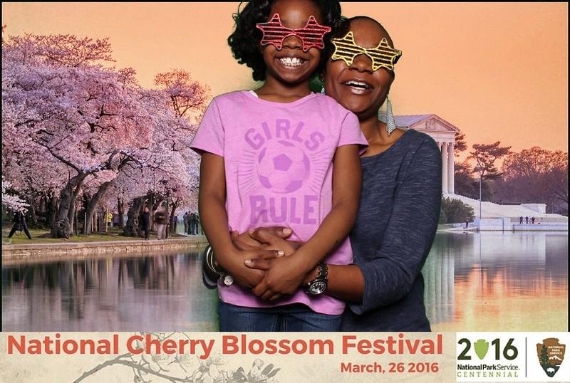 Boothie-NPS-CherryBlossom- (322).jpg