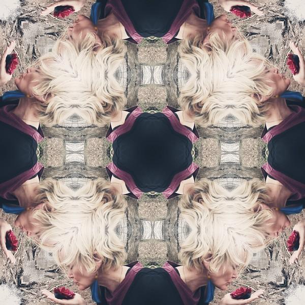 10304_mirror4.jpg