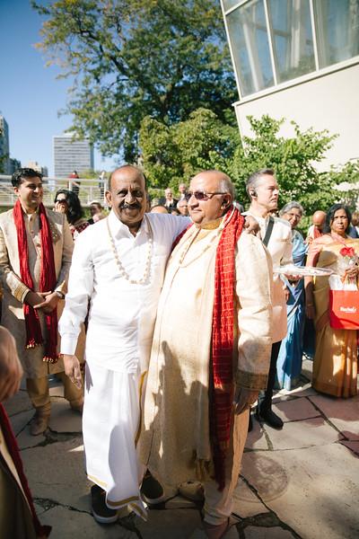 LeCapeWeddings_Shilpa_and_Ashok_2-465.jpg