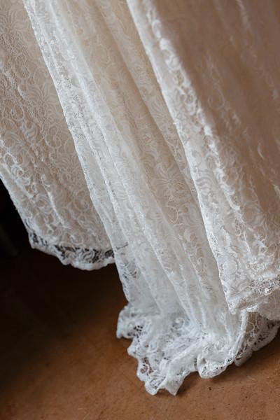 Bride&Bridesmaids_17.jpg