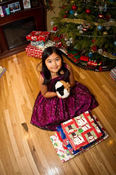 Christmas2011_072.jpg