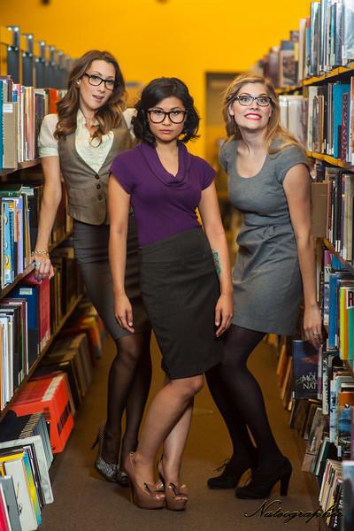 Librarians-081.jpg