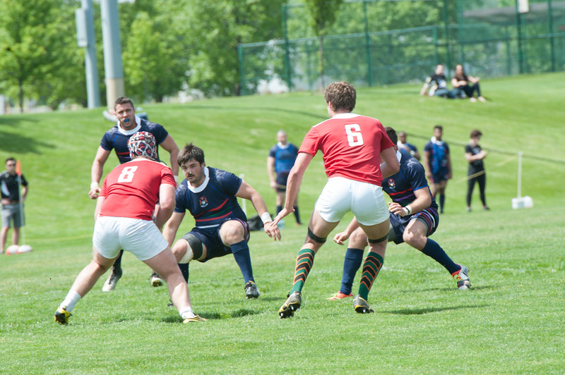 2017 Legacy Rugby Michigan vs. Ohio Allstars 88.jpg