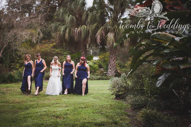 Central FL wedding photographer-0488.jpg