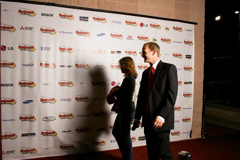 Anniversary 2012 Red Carpet-1961.jpg